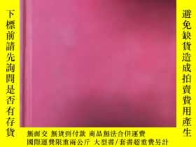 二手書博民逛書店TEXTBOOK罕見OF QUANTITATIVE INORGA