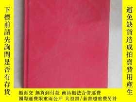 二手書博民逛書店外文書罕見Ryu Murakami Piercing(共173頁