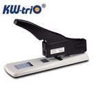 KW 重型 050SE 訂書機 / 台
