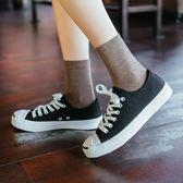 襪子女中筒襪堆堆襪女長襪韓國薄款日系韓版學院風百搭秋季潮【免運直出】