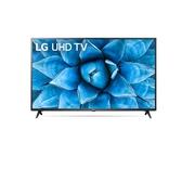 神腦家電 LG 55UN7300PWC 55型 4K AI語音物聯網電視