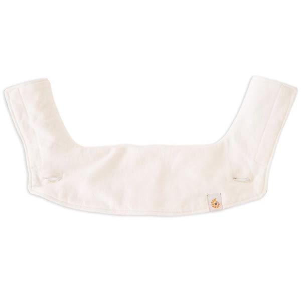 Ergobaby 吸吮墊/口水巾-(四式360嬰兒背帶專用)