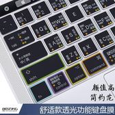 mac蘋果筆記本macbook電腦air13寸創意蘋果【3C玩家】