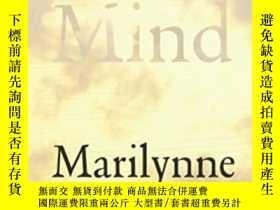 二手書博民逛書店Absence罕見Of MindY255562 Marilynne Robinson Yale Univers