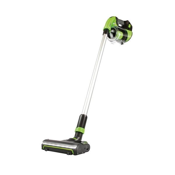 【南紡購物中心】《英國Gtech》小綠 Power Floor無線吸塵器