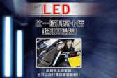 『時尚監控館』新款超亮白色LED燈