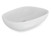 【麗室衛浴】美國KOHLER活動促銷 Kankara 無孔檯上盆 K-76601IN-0