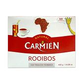 Carmien 南非博士茶 2.5公克X160包