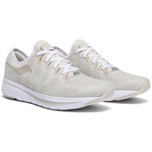 Saucony 19SS 運動生活 男慢跑鞋 LITEFORM FLARE系列 S40036-2 贈1襪【樂買網】