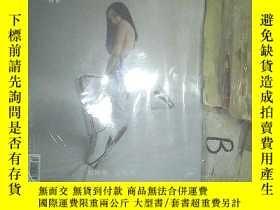 二手書博民逛書店DAZED罕見CHINA 青春 2020 JUN JUL .Y261116
