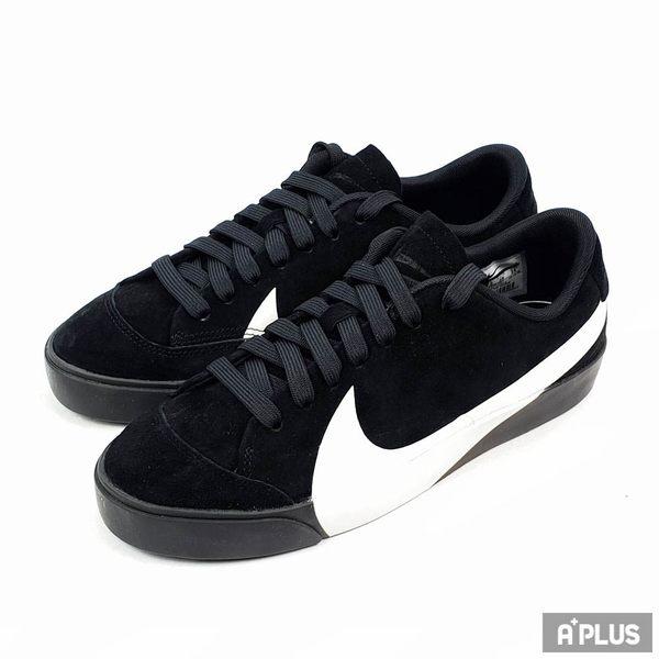 NIKE 女 W BLAZER CITY LOW LX 經典復古鞋 - AV2253001