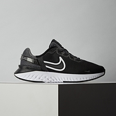 Nike Legend React 3 女鞋 黑 輕量 舒適 避震 透氣 慢跑鞋 CK2562-001