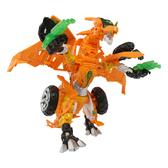 特價 衝鋒戰士 carbot蒼空飛龍