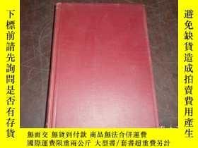 二手書博民逛書店PRINCIPLES罕見OF FOREIGN TRADE, 19