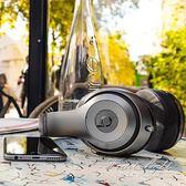 錄音師2.0魔音無線藍芽3代帶麥降噪耳機【果果新品】