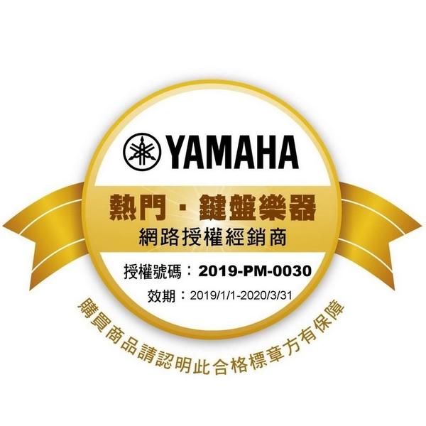 [唐尼樂器] 公司貨免運 YAMAHA PSR-E273 電子琴(附贈全套配件,特別加贈大延音踏板/鍵盤保養組)