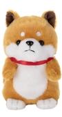 TAKARA TOMY 迴聲寵物-柴犬