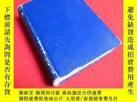 二手書博民逛書店THE罕見BIOCHEMICAL JOURNAL1931年1-3