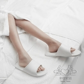 室內拖鞋 男女士浴室洗澡防滑情侶旅行居家室內用涼拖鞋子