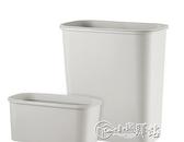 廚房廚余小垃圾桶簍分類家用懸掛櫥櫃門專用壁掛式收納盒用品大全 小城驛站