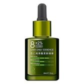 Dr.Hsieh 達特醫 8+2% UrMA杏仁熊果酸更新精華(30ml)【小三美日】
