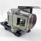 PANASONIC-OEM副廠投影機燈泡ET-LAC300/ 適用PT-CW330、PT-CW330、PT-CW330E