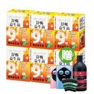 (獨家)台塑生醫 舒暢益生菌(30包入/盒)6盒+贈洗髮精200gx1瓶
