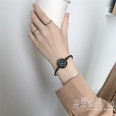 古風中國風手錶女ins風 森系學院風中學生復古文藝簡約小巧小錶盤 聖誕節全館免運