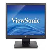 【台中平價鋪】全新 ViewSonic 優派 VA708A 17吋 5:4 LED節能型螢幕