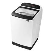 SAMSUNG三星【WA13R5260BW】13公斤變頻洗衣機 亮麗白
