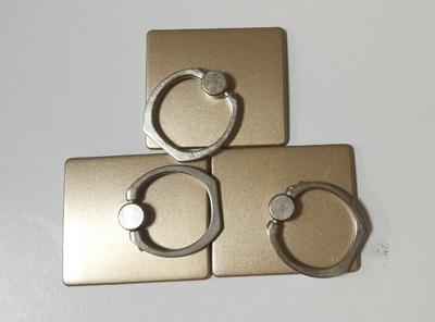 精品上市【絃崴】ABEA民謠吉他弦-黃銅010(2套),MIT品牌,獨家COATING,買就送手機指環扣一個