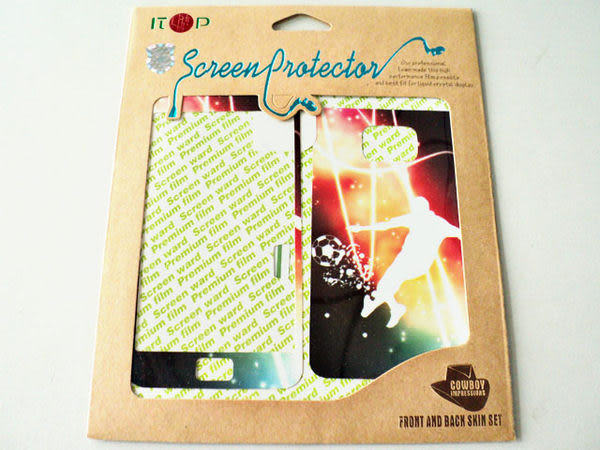 ✔S2螢幕保護貼 SAMSUNG GALAXY  i9100 i9105 足球小將 前後貼 亮面 手機 螢幕保護貼+背蓋保護貼 保貼