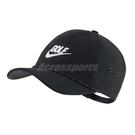 Nike 帽子 AeroBill Classic99 黑 高爾夫球帽 可調式設計 遮陽 運動休閒 【ACS】 BV8229-010