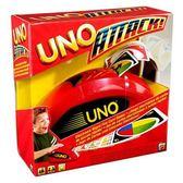 5-6月特價 MATTEL 益智遊戲 新UNO擊卡樂紙牌遊戲 TOYeGO 玩具e哥