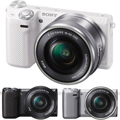SONY  NEX-3N NEX-5R NEX-6 NEX-5T 螢幕保護貼  NEX-3N NEX5R NEX6 NEX5T螢幕專用 免裁切