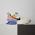 Nike Air Max Verona 女鞋 米白 氣墊 舒適 避震 休閒鞋 CW7982-100