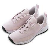 Nike 耐吉 W NIKE RIVAH  慢跑鞋 AH6774603 女 舒適 運動 休閒 新款 流行 經典