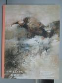 【書寶二手書T5/收藏_PPE】Phillips_20th Century&…Art&Design_20