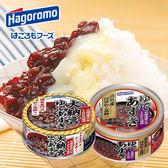 日本 Hagoromo 北海道 嚴選紅豆罐 紅豆罐 黑糖紅豆罐 紅豆 紅豆湯 剉冰 點心