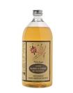 【法鉑馬賽皂】天然草本蜂蜜液體皂 x1瓶(1000ml/瓶) ~法國普羅旺斯