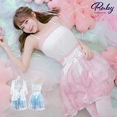 套裝 愛麗絲夢遊仙境套裝-Ruby s 露比午茶