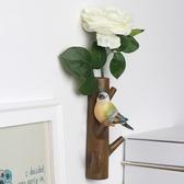 美式裝飾掛鉤創意玄關門口墻上掛鑰匙衣帽架壁掛個性墻壁墻面掛件掛鉤 暖心