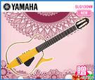 【小麥老師 樂器館】(免運附發票) !! 山葉 Yamaha NTX1200R 電尼龍弦吉他 電古典吉他 贈原廠琴盒 cxx1