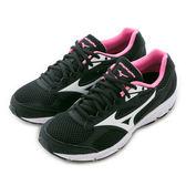 Mizuno 美津濃 MAXIMIZER 20  慢跑鞋 K1GA180102 女 舒適 運動 休閒 新款 流行 經典