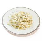 【陽光農業】綠豆芽/豆芽菜(約250g/包)