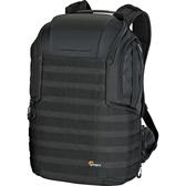 ◎相機專家◎ LOWEPRO 羅普 ProTactic 450 AW II 專業旅行者雙肩後背包 相機包 L217 公司貨