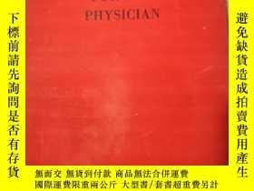 二手書博民逛書店Pathology罕見for the Physician(第六版