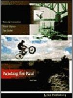 二手書博民逛書店 《Reading for Real: Start Up》 R2Y ISBN:096889464X│COSTANTINO