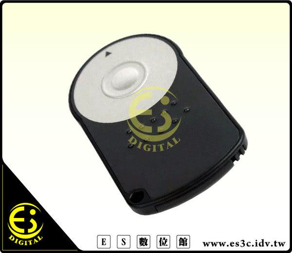 ES數位 Canon EOS 5D2 7D 60D 70D 500D 550D 450D 650D 600D 700D 1100D 50D RC-5 遙控器 RC5