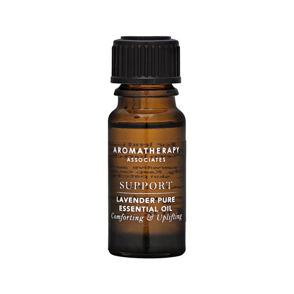 Aromatherapy Associates(AA) Support 舒和薰衣草純香精油 0.34oz,10ml ~